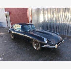 1968 Jaguar XK-E for sale 101089620