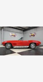 1967 Chevrolet Corvette for sale 101089631