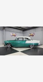 1955 Chevrolet Bel Air for sale 101089633