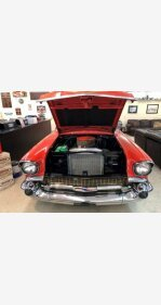 1957 Chevrolet Bel Air for sale 101089726