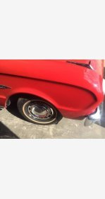 1963 Ford Falcon for sale 101089758