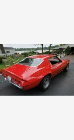 1971 Chevrolet Camaro for sale 101090033