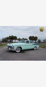 1956 Chrysler Windsor for sale 101090071