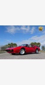 1981 Ferrari 308 GTS for sale 101090078
