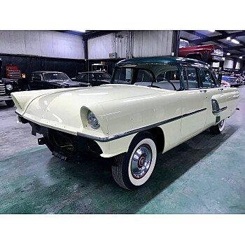 1955 Mercury Monterey for sale 101090202