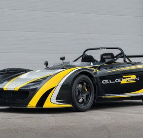 2007 Lotus 2-Eleven for sale 101090211
