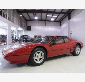 1983 Ferrari 512 BB for sale 101090214