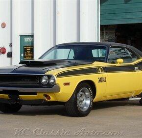 1970 Dodge Challenger for sale 101090312