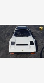 1984 Ferrari 308 GTS for sale 101090367