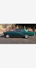 1967 Chevrolet Nova for sale 101090472