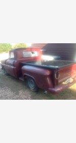 1965 Chevrolet C/K Truck for sale 101090772