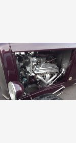 1932 Ford Other Ford Models for sale 101090889