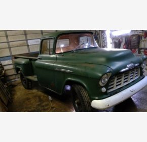 1956 Chevrolet 3800 for sale 101090891