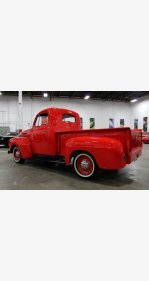 1948 Ford F1 for sale 101090905