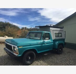 1979 Ford F100 for sale 101091153