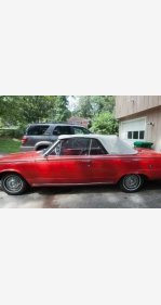 1964 Dodge Dart for sale 101091170