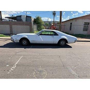1966 Oldsmobile Toronado for sale 101091192