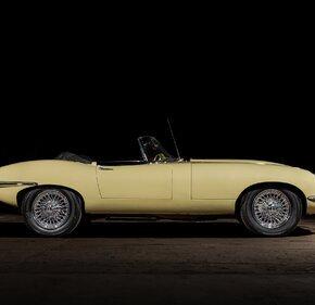 1965 Jaguar E-Type for sale 101091246