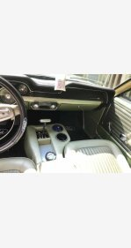 1968 Ford Mustang for sale 101091312