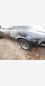 1968 Chevrolet Camaro for sale 101091313