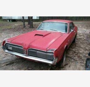 1935 Chevrolet Master for sale 101091335