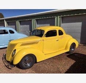 1937 Ford Other Ford Models for sale 101091339