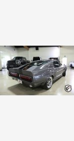 1967 Ford Mustang for sale 101091575