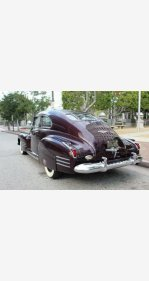 1941 Cadillac Other Cadillac Models for sale 101091596