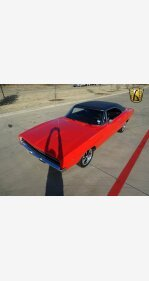 1968 Dodge Charger for sale 101091663