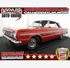 1966 Plymouth Belvedere for sale 101091700