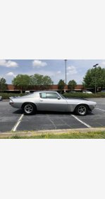 1973 Chevrolet Camaro RS for sale 101092145