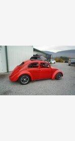 1963 Volkswagen Beetle for sale 101092164