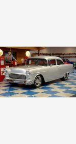 1955 Chevrolet 210 for sale 101092358