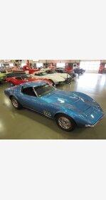 1968 Chevrolet Corvette for sale 101092430