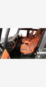 1992 Land Rover Defender for sale 101092455