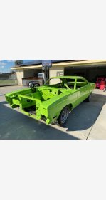 1970 Plymouth Roadrunner for sale 101092506