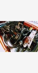 1972 Chevrolet Chevelle for sale 101092770