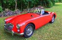 1960 MG MGA for sale 101092868