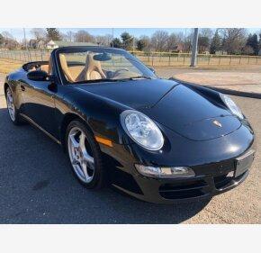 2008 Porsche 911 for sale 101092926