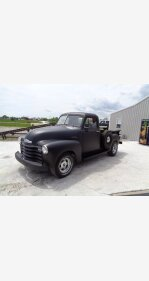 1953 Chevrolet 3100 for sale 101093048