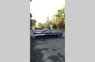 1957 Chevrolet Bel Air for sale 101093068