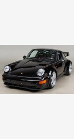 1993 Porsche 911 for sale 101093081