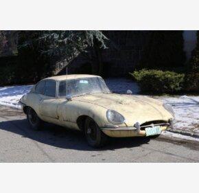 1967 Jaguar XK-E for sale 101093185