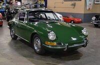 1966 Porsche 912 for sale 101093466