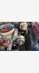 1965 Chevrolet Chevelle for sale 101093778