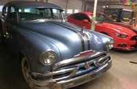 1953 Pontiac Chieftain for sale 101093865