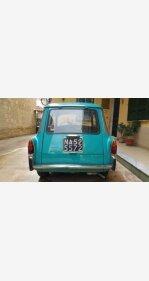 1968 Autobianchi Bianchina for sale 101093962