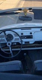 1967 Volkswagen Beetle for sale 101093964