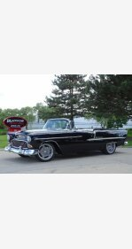 1955 Chevrolet Bel Air for sale 101093972
