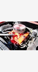 1964 Chevrolet Chevelle for sale 101094000